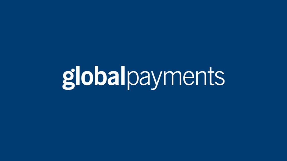 Global Payments: Καλύτερα των προσδοκιών κέρδη και έσοδα