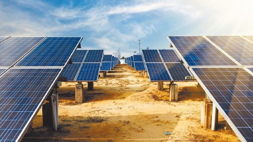Την εγκατάσταση φωτοβολταϊκών στην Πτολεμαΐδα εξετάζει η ΔΕΗ