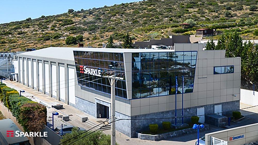 sparkle-datacenter