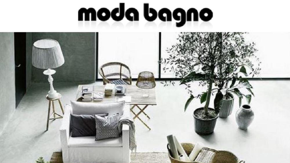Το νέο πενταμελές ΔΣ της Moda Bagno