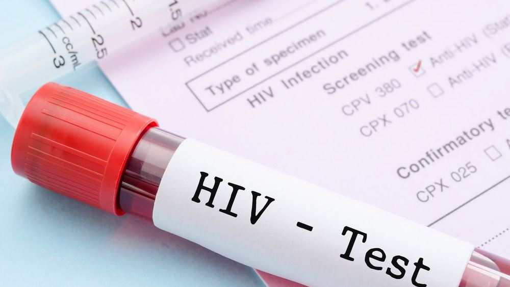Βραζιλιάνος ασθενής φαίνεται να είναι ο πρώτος στον κόσμο που θεραπεύθηκε από τον ιό HIV