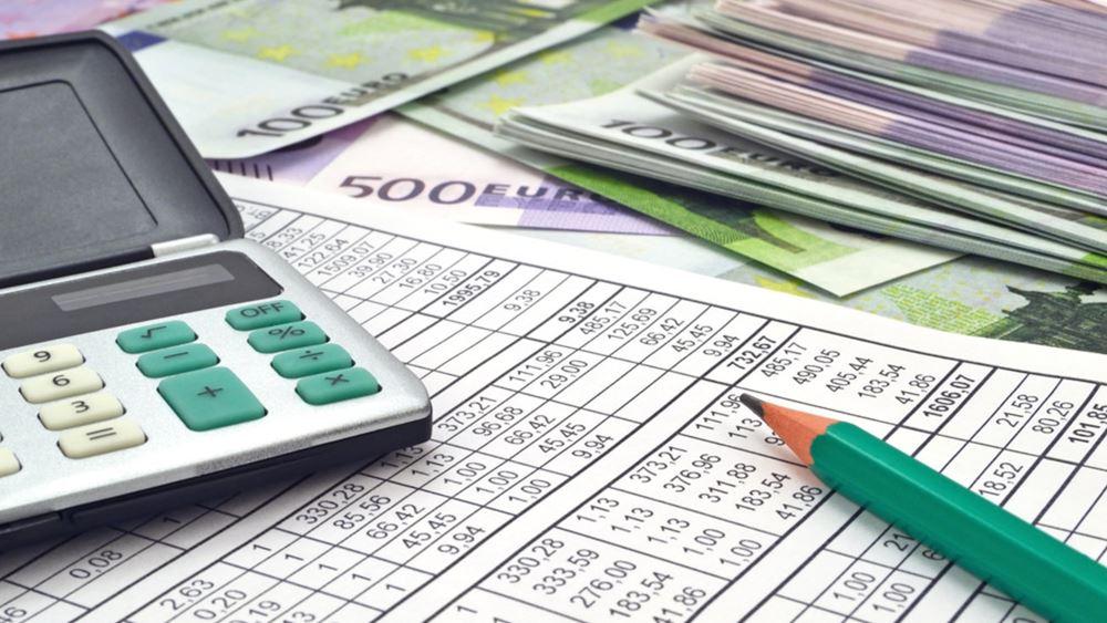 Πρόστιμο €240.000 σε ασφαλιστική για καταχρηστικό όρο σε συμβόλαια νοσοκομειακής περίθαλψης