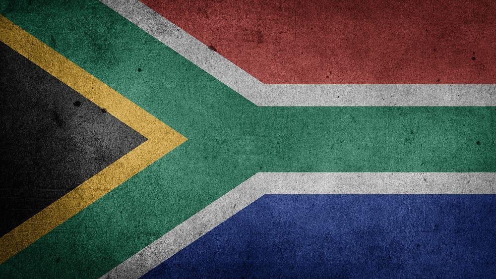 Ν. Αφρική: Αναζωπύρωση των πολιτικών ανταγωνισμών προκαλεί στη χώρα ο κορονοϊός