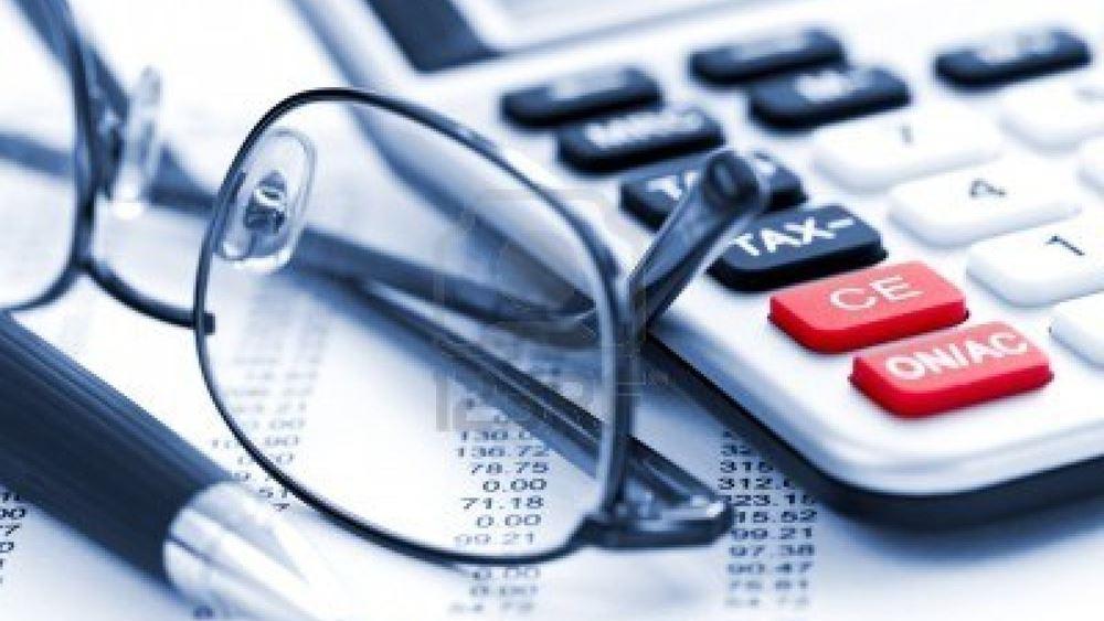 Πότε και πώς θα πληρωθούν φόρος εισοδήματος και ΕΝΦΙΑ