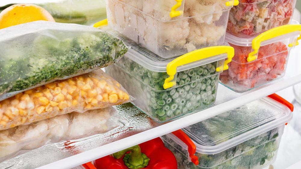 """Ποιότητα τροφίμων: """"Δεν υπάρχει κανένα στοιχείο"""" για διαχωρισμό μεταξύ ανατολικών και δυτικών χωρών της ΕΕ"""