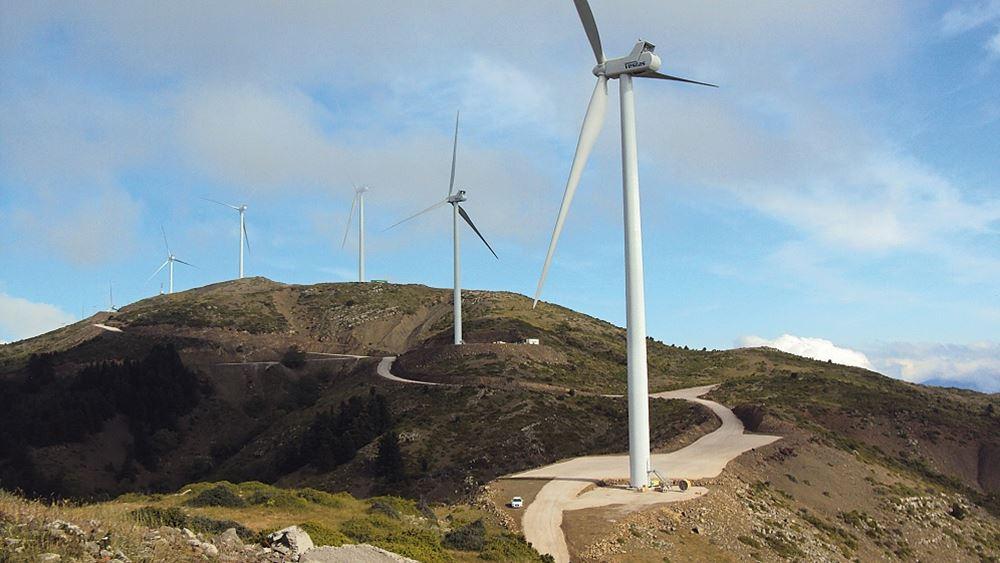 ΡΑΕ: Θετικό δείγμα το αποτέλεσμα των δημοπρασιών για μονάδες ηλεκτροπαραγωγής από ΑΠΕ