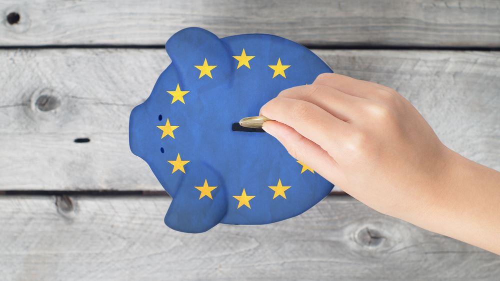 Δεν ψήφισαν για τον προϋπολογισμό της Ε.Ε. Ελλάδα, Ιταλία, Βρετανία