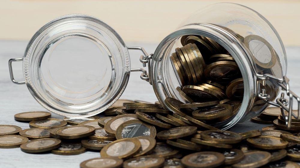 """Τράπεζες: Ξεκινά η """"ακτινογραφία"""" στο σχέδιο για """"bad bank"""""""