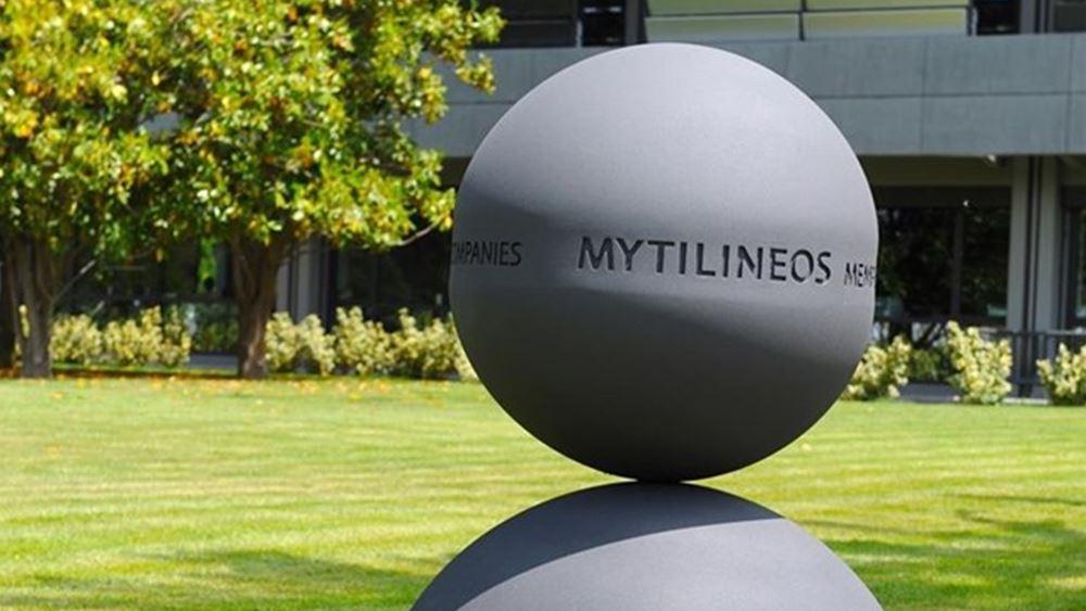 """Η Mytilineos στηρίζει ενεργά την """"Ενδιάμεση Δομή Φιλοξενίας Γυναικών σε Επισφάλεια"""" των Γιατρών του Κόσμου"""
