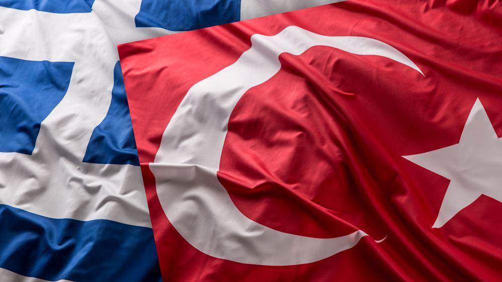 Χιλιάδες άνθρωποι στην Ελλάδα χωρίς χαρτιά εξαιτίας της ΚΥΑ που χαρακτηρίζει την Τουρκία ασφαλή χώρα