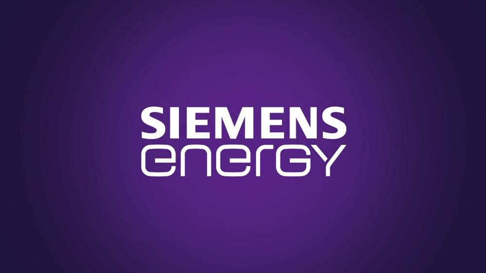 Siemens Energy: Χαμηλότερα από ό,τι αναμενόταν άνοιξε η μετοχή την πρώτη ημέρα διαπραγμάτευσης