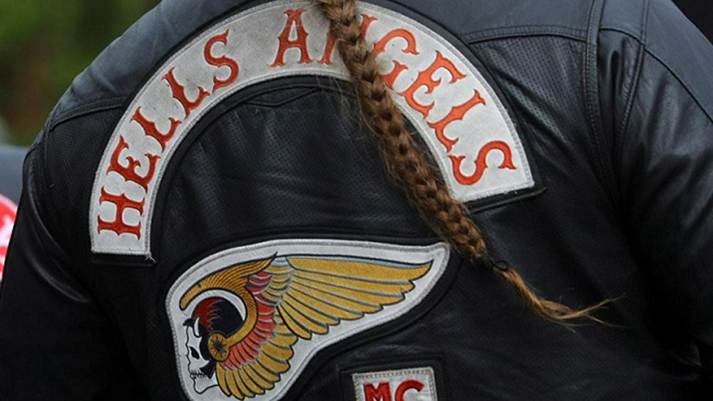 Ολλανδικό δικαστήριο κλείνει το διάσημο κλαμπ μοτοσυκλετιστών Hells Angels