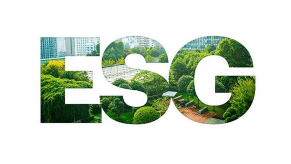 Υπάρχει κόστος αν αγνοείς τον δείκτη ESG
