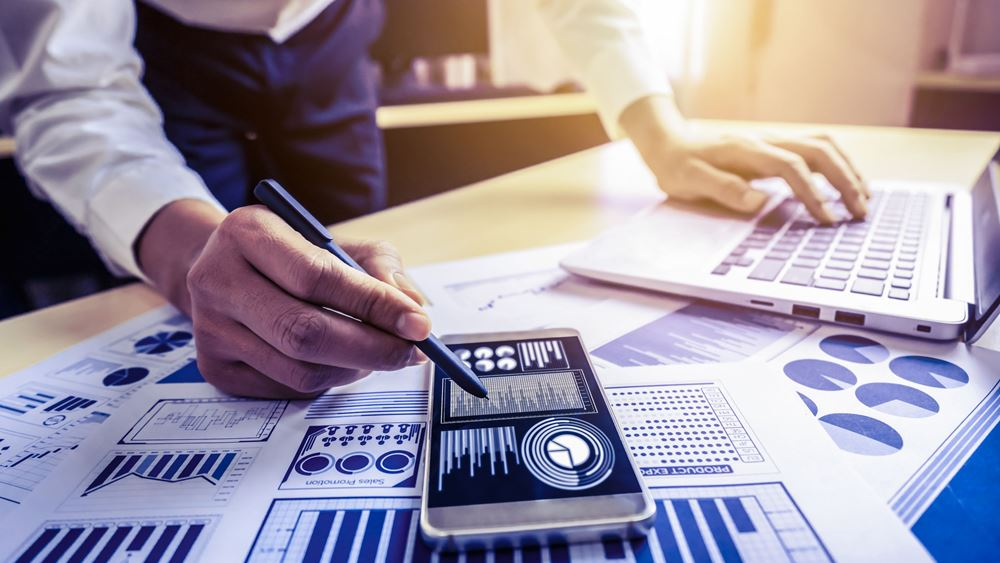 Ποιοι και πώς θα λάβουν δάνεια με εγγύηση από την Αναπτυξιακή Τράπεζα