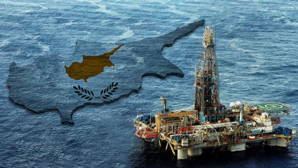 Κύπρος: Γαλλικός άξονας στην ΑΟΖ