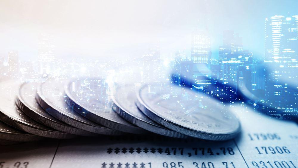 """Λύσεις-""""γέφυρα"""" μέχρι την εφαρμογή του νέου Πτωχευτικού, αναζητούν κυβέρνηση και τράπεζες"""
