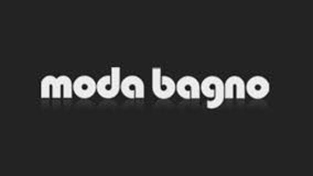 Moda Bagno: Πρόταση για μη διανομή μερίσματος στην τακτική ΓΣ