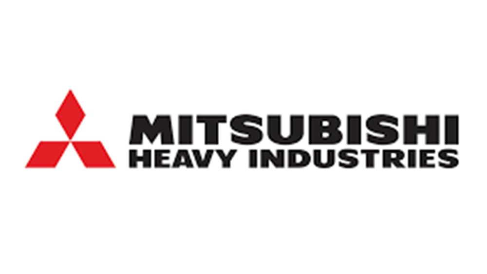 Αυξήθηκαν 3,1% τα κέρδη της Mitsubishi Heavy Industries