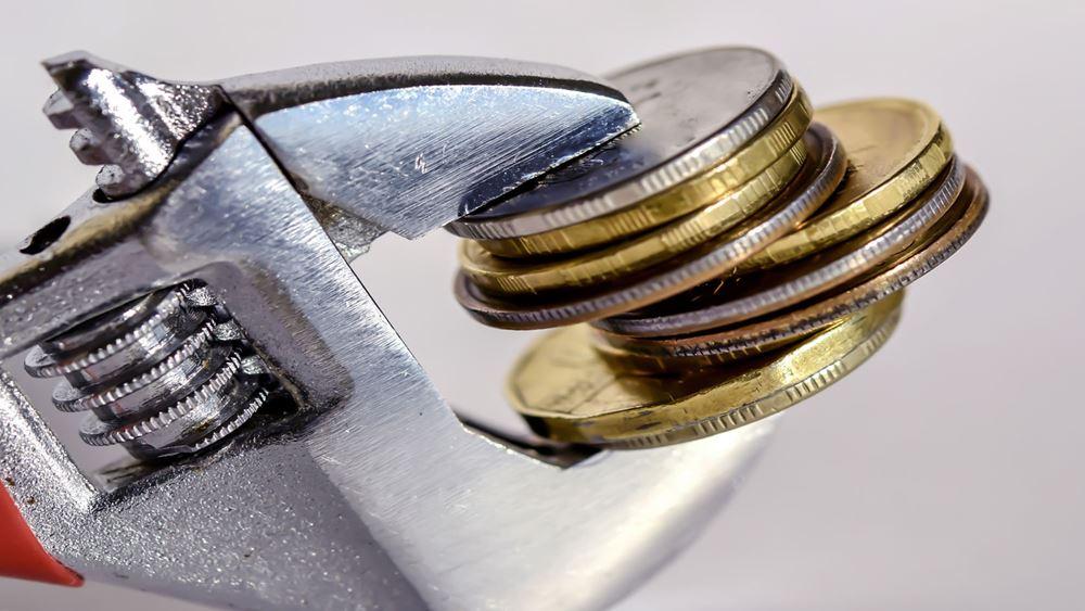 Πέφτει η αυλαία για τα stress tests των ελληνικών τραπεζών