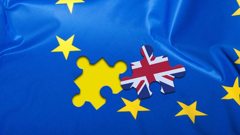 Πέντε οικονομικοί μύθοι για το Brexit