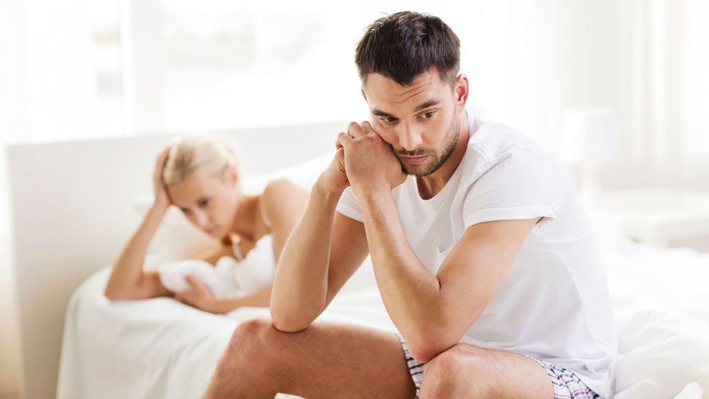 Συνδέεται το κάπνισμα με στυτική δυσλειτουργία και μειωμένη γονιμότητα;