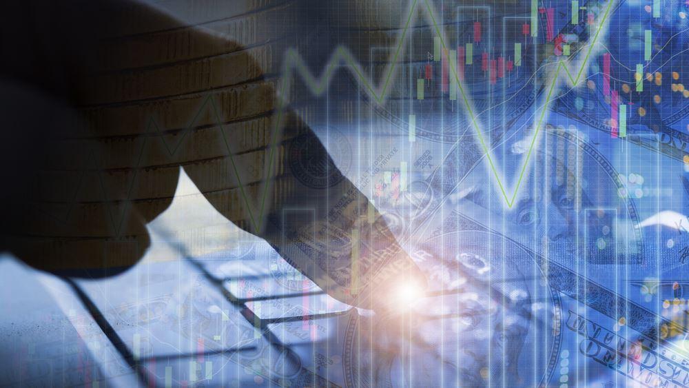 Τρεις κινήσεις που θα ξυπνήσουν επενδύσεις