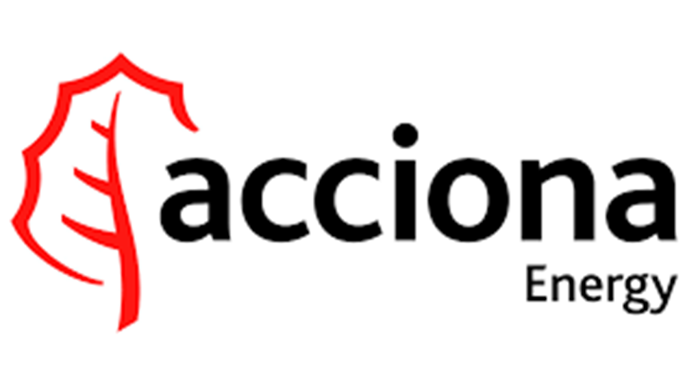 Acciona: Στοχεύει σε αποτίμηση 9,8 δισ. ευρώ μέσα από την IPO