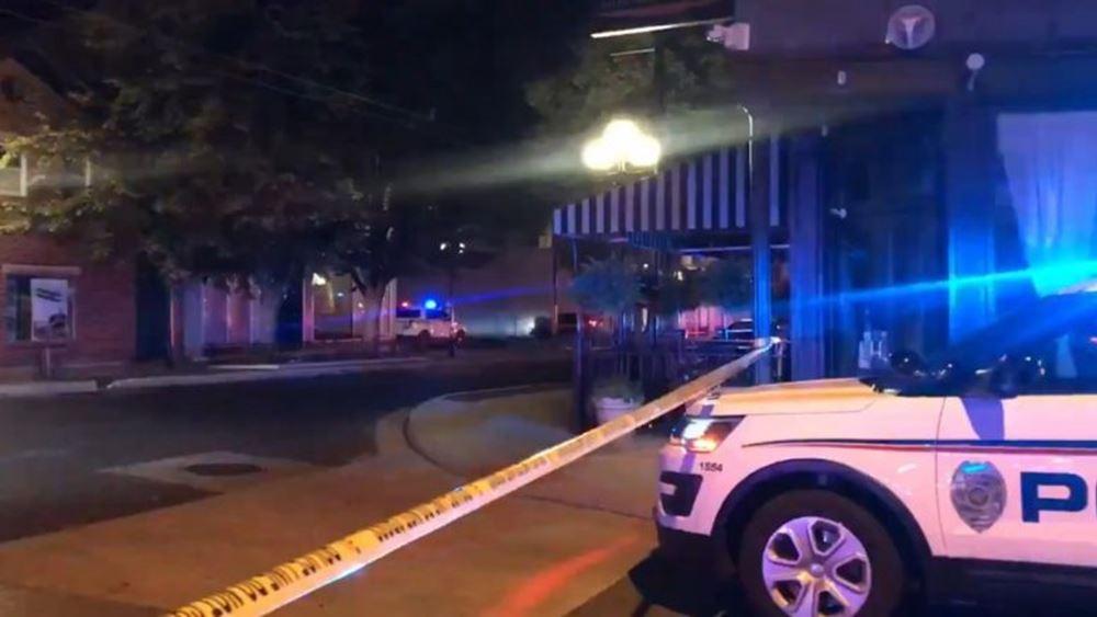 Ο δράστης της επίθεσης στο Ντέιτον του Οχάιο είχε προβληματικό παρελθόν