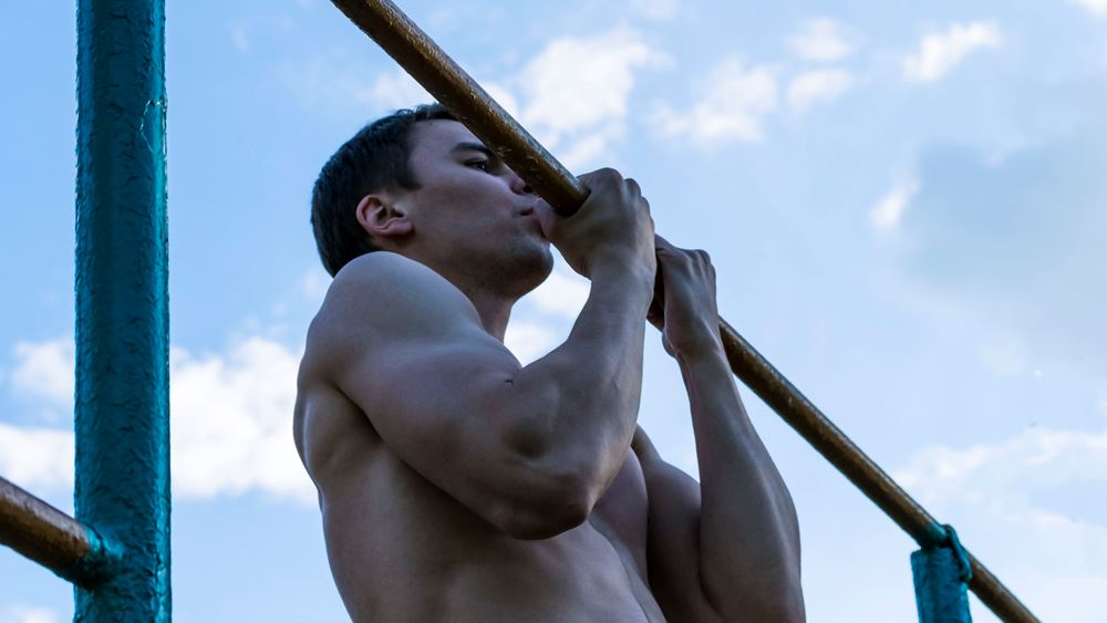 Βουλιμία της άσκησης: Τι είναι και τι πρέπει να γνωρίζουμε
