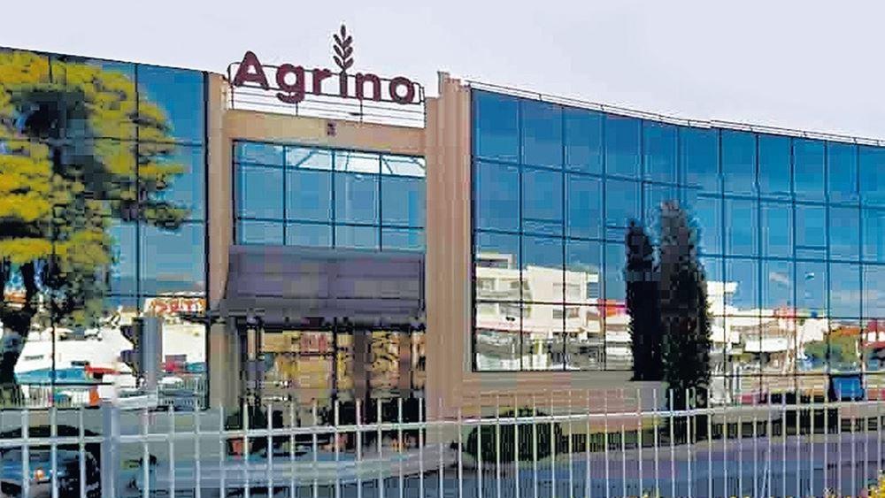 Tζίρο στα σνακ ψάχνει η Agrino