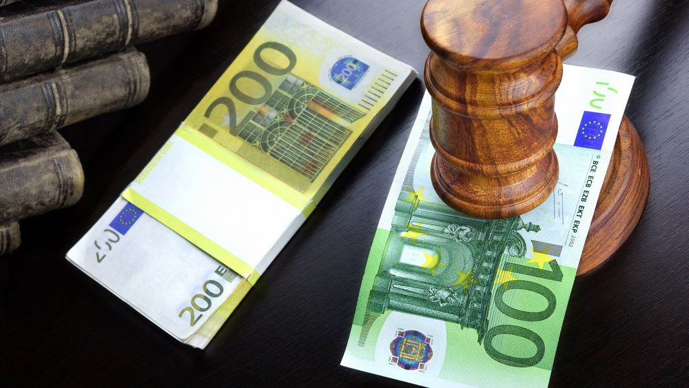 Πρόστιμα 35.500 ευρώ επιβλήθηκαν για έλλειψη παραστατικών εμπορίας και παράνομης διακίνησης προϊόντων