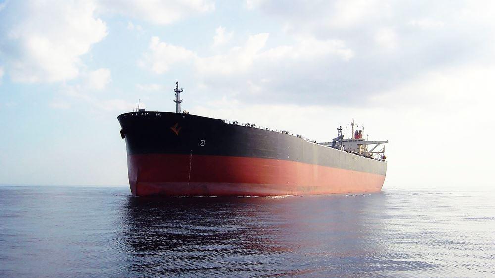 Ο Όμιλος Χανδρή αγόρασε δύο νεότευκτα δεξαμενόπλοια