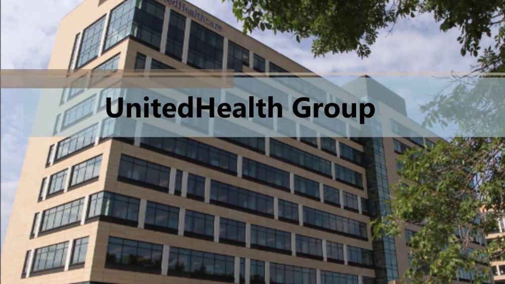 UnitedHealth Group: Αναβάθμισε τις εκτιμήσεις για τα κέρδη