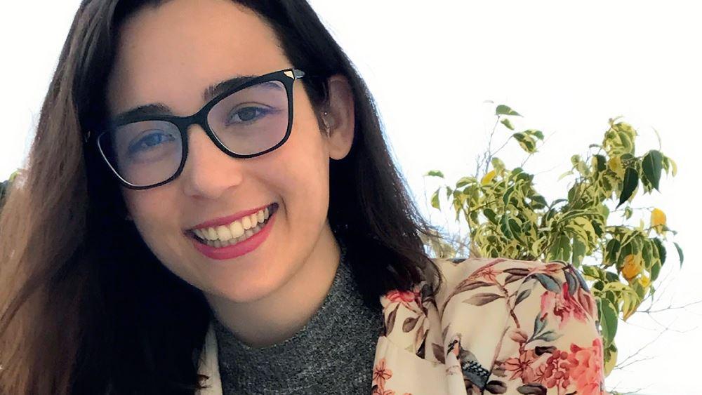 Όλγα Κωνσταντακοπούλου: Οι σωστές προσλήψεις γίνονται από... αλγόριθμο τεχνητής νοημοσύνης