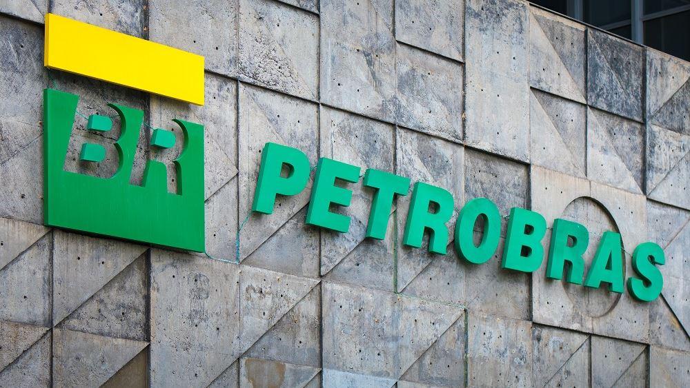 Βουτιά 17% προσυνεδριακά για τη Betrobras μετά την αντικατάσταση CEO από τον Μπολσονάρου