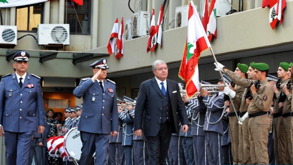 """Λιβανέζος πολιτικός: Η έκρηξη στη Βηρυτό είναι """"ξεκάθαρη και χυδαία"""" επίθεση από το Ισραήλ"""