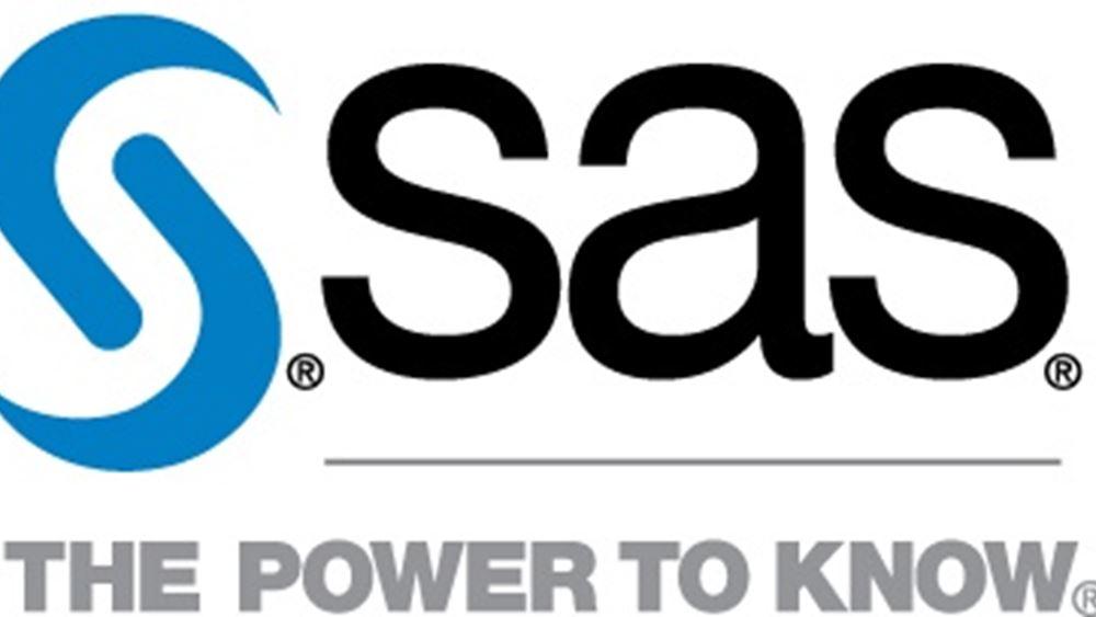 Η SAS ανακοίνωσε την πρόθεσή της να υποβάλει Πρόταση Αρχικής Δημόσιας Αγοράς