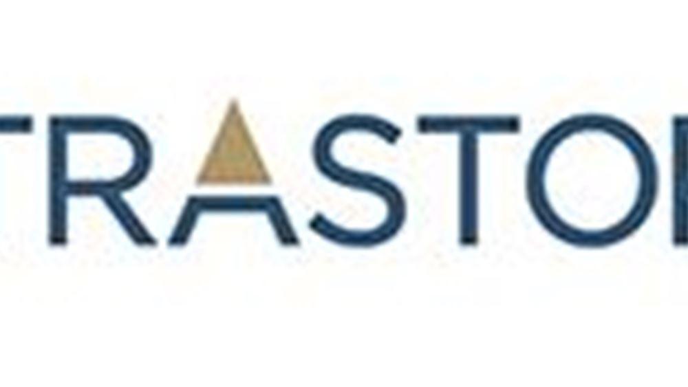 Trastor: Έκδοση ομολογιακού έως 26 εκατ. ευρώ