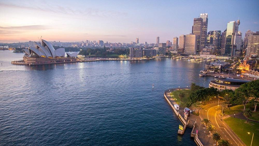 Αυστραλία: Αυξήθηκαν σημαντικά οι πωλήσεις λιανικής τον Οκτώβριο