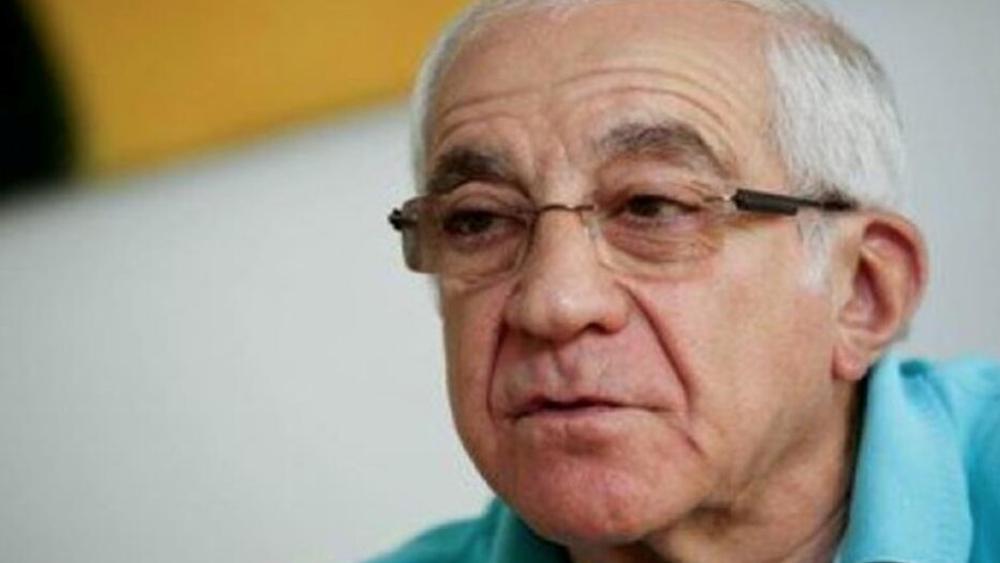 """Πορτογαλία: Πέθανε ο Οτέλο Σαράιβα ντε Καρβάλιο, """"στρατηγός"""" της Επανάστασης των Γαριφάλλων"""
