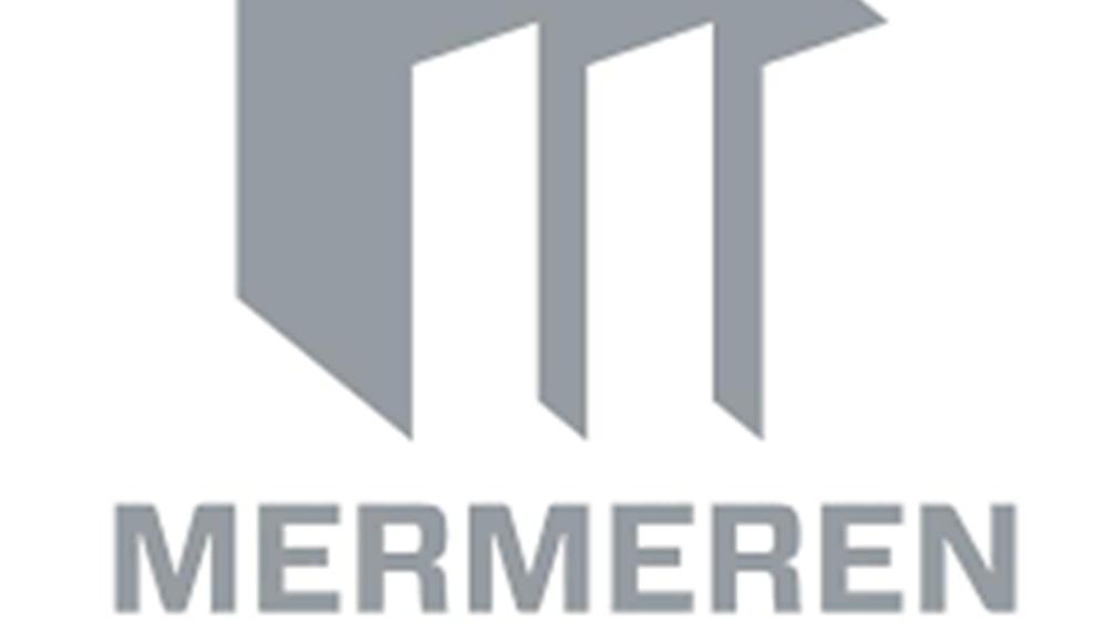 Mermeren Kombinat: Τι λέει για την επίδραση της πανδημίας
