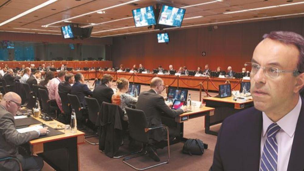Πώς τα 51 δισ. euro ξεκλειδώνουν επενδύσεις και φοροελαφρύνσεις