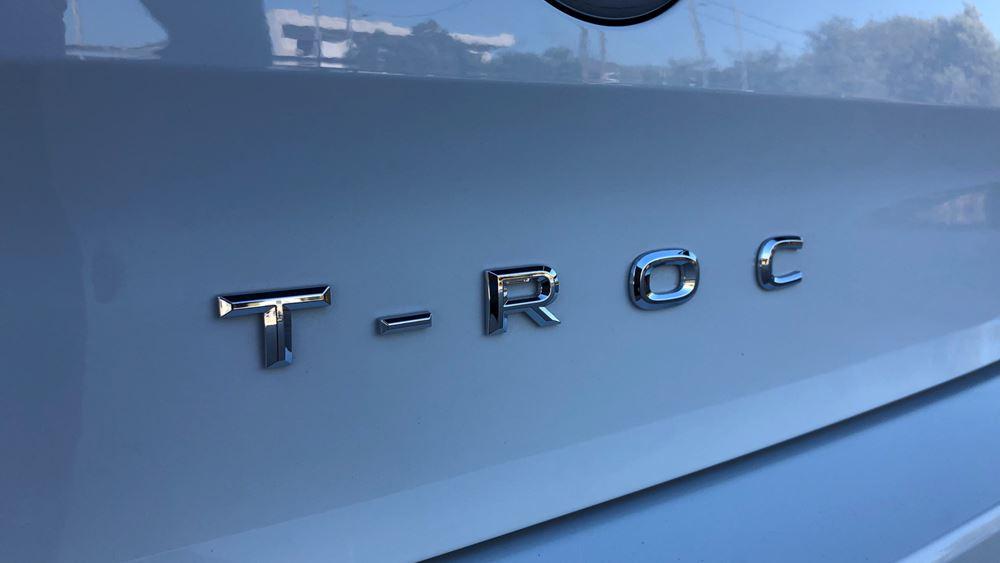 Volkswagen: Πλήγμα στα λειτουργικά κέρδη από την πανδημία - υποχώρησαν στα 900 εκατ. ευρώ