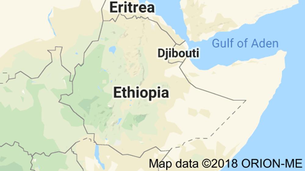Τον Ιανουάριο η ολοκλήρωση της συμφωνίας μεταξύ Αιγύπτου, Αιθιοπίας και Σουδάν