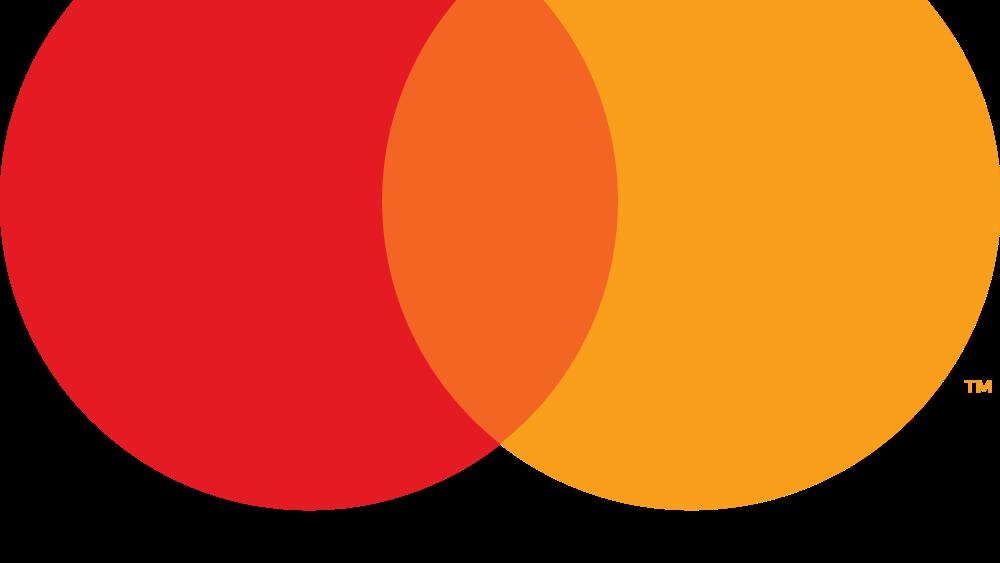 MasterCard: Η συνεργάτιδα της Facebook στο Libra συγκροτεί τη δική της ομάδα κρυπτονομισμάτων