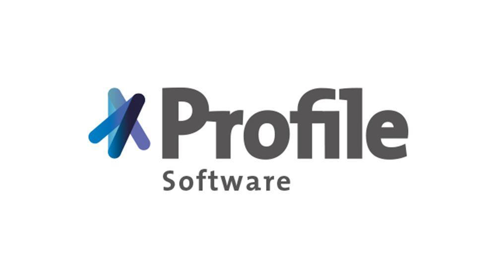 Profile: Τη λύση Axia επέλεξε η επενδυτική εταιρεία Arrow Capital