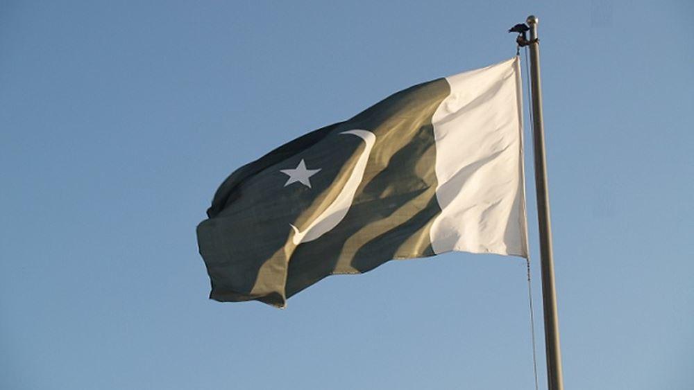 Πακιστάν: Στους 77 οι νεκροί από τις χιονοστοιβάδες