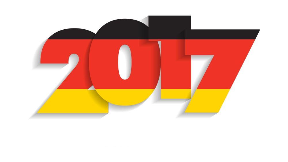 Στο 1,5% ο πληθωρισμός στη Γερμανία τον Οκτώβριο