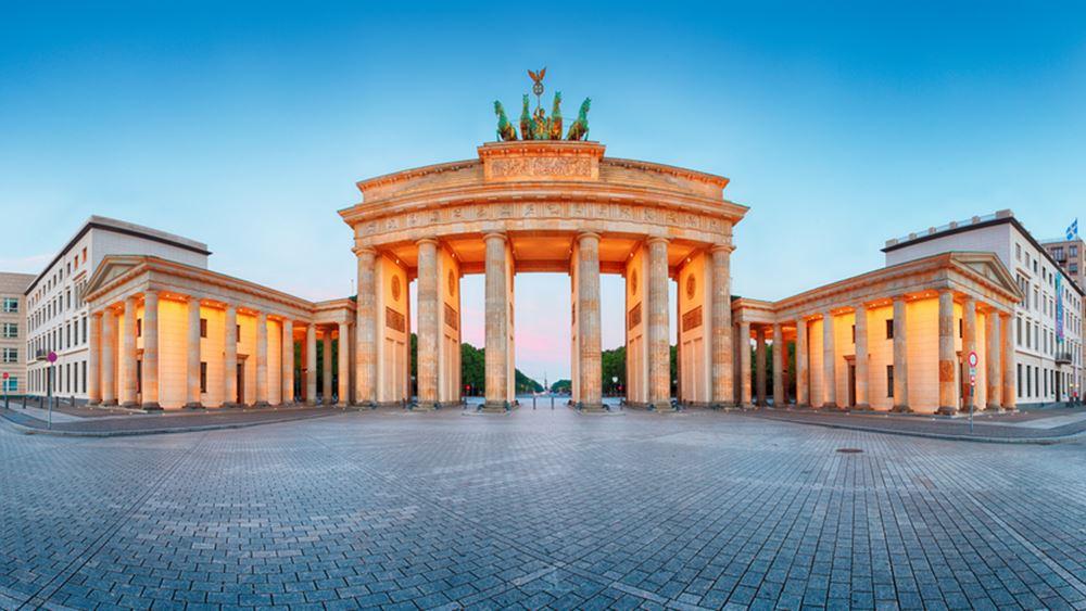 DIHK: Επιφυλακτικές οι γερμανικές επιχειρήσεις για την παγκόσμια οικονομία