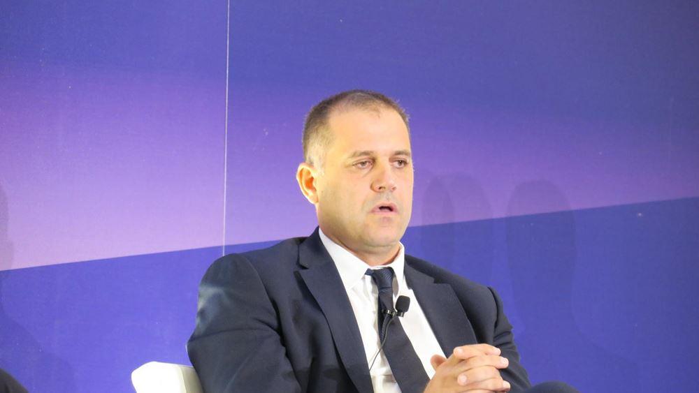Στέλιος Κουτσιβίτης (CEO Astir Palace): Να μη χαθεί το Momentum στον Τουρισμό